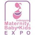 IMBEX - INDONESIA MATERNITY, BABY & KIDS EXPO