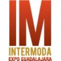 IM INTERMODA