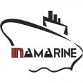 INAMARINE