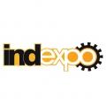 IndExpo Aurangabad