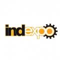 IndExpo Hyderabad