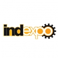 IndExpo Jamshedpur