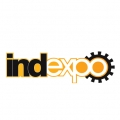 Indexpo Nagpur