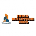 India Buildtech