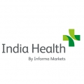 India Health Exhibition & Conferences