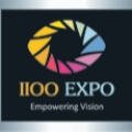 India International Optical & Ophthalmology Expo
