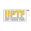 India International Pet Trade Fair