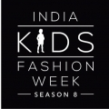 India Kids Fashion Week - Hyderabad