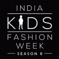 India Kids Fashion Week - Kolkata