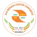 Indian Cancer Congress (ICC)