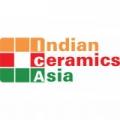 Indian Ceramics Asia