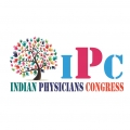 Indian Physicians Congress