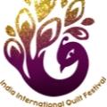 India Quilt Festival
