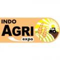 INDO AGRI