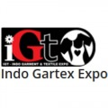 INDO GARTEX EXPO