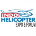 INDO HELICOPTER