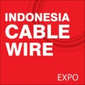 INDONESIA CABLE WIRE EXPO - JAKARTA
