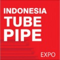 INDONESIA TUBE PIPE EXPO - SURABAYA