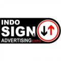 INDO SIGN & ADVERTISING EXPO
