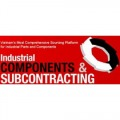 INDUSTRIAL COMPONENTS & SUBCONTRACTING VIETNAM - HO CHI MINH