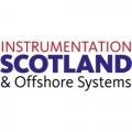 INSTRUMENTATION SCOTLAND '