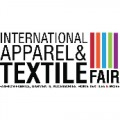 INTERNATIONAL APPAREL & TEXTILE FAIR DUBAI