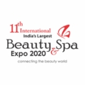 International Beauty & Spa Expo
