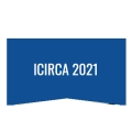 International Conference on Inventive Research in Computing Applications (ICIRCA)