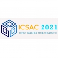 International Conference On Sustainable Advanced Computing