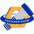 INTERNATIONAL FASTENER SHOW CHINA