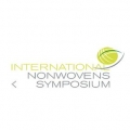 International Nonwovens Symposium