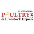 International Poultry Dairy & Livestock Expo