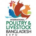 INTERNATIONAL POULTRY & LIVESTOCK BANGLADESH EXPO