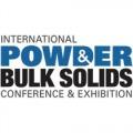 INTERNATIONAL POWDER & BULK SOLIDS
