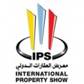 INTERNATIONAL PROPERTY SHOW - IPS DUBAI