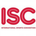 INTERNATIONAL SPORTS CONVENTION (ISC)
