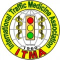 INTERNATIONAL TRAFFIC MEDICINE CONFERENCE - ITMA CONGRESS