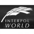INTERPOL WORLD