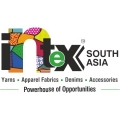 Intex South Asia, India