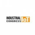 IoT Industrial Congress