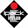 IPACK-IMA