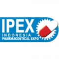 IPEX - INDO PHARMACEUTICAL EXPO