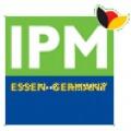 IPM DUBAI