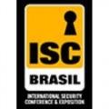 ISC BRAZIL