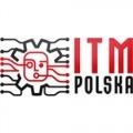 ITM - POLAND