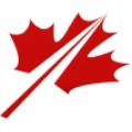 ITS CANADA ANNUAL CONFERENCE