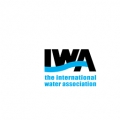 IWA International Conference on Water Reclamation and Reuse