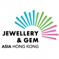 Jewellery & Gem ASIA Hong Kong