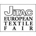 JITAC EUROPEAN TEXTILE FAIR