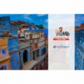 Jodhpur Photo Expo